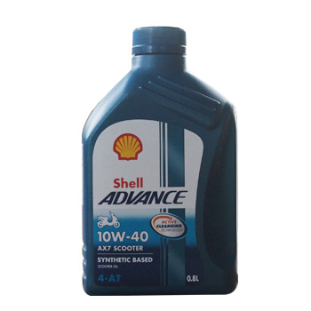 shell-advance-ax7-scooter-10w40-08l-products-30.jpg