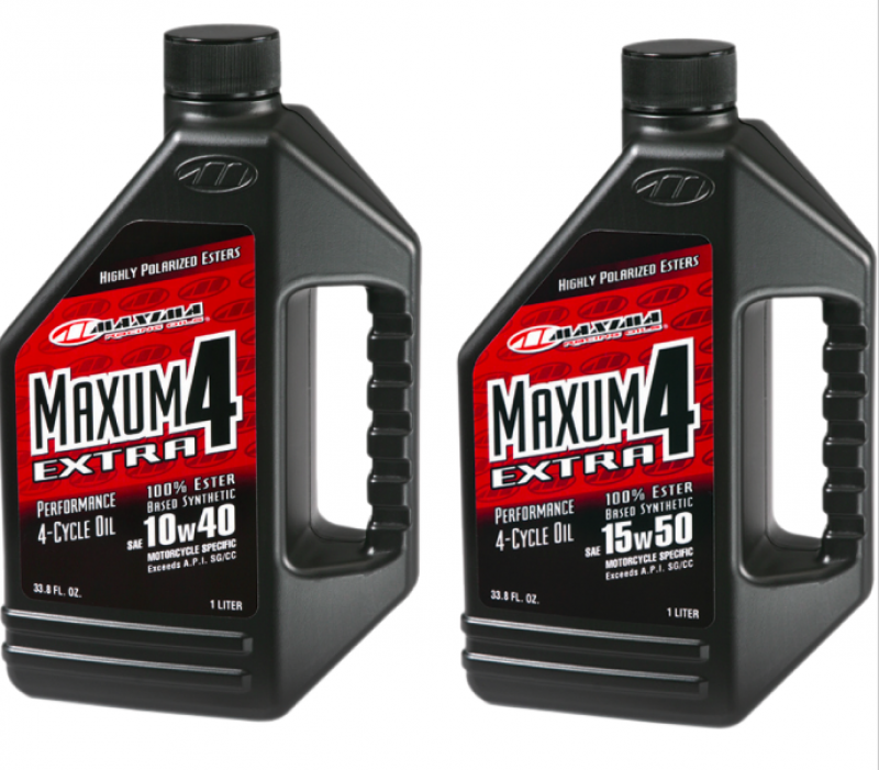 Screen Shot 2018-05-02 at 11.16.09 PM.png
