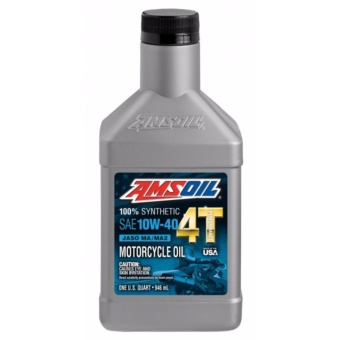 amsoil-10w40-performance-508.jpg