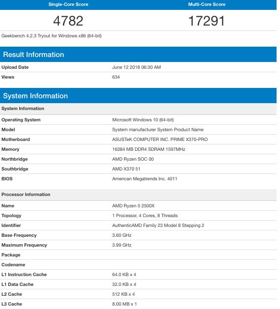 AMD-Ryzen-5-2500X.png