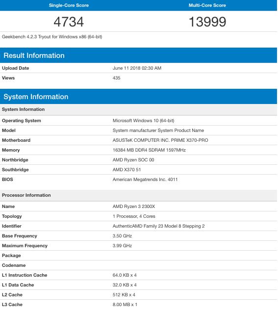 AMD-Ryzen-3-2300X.png