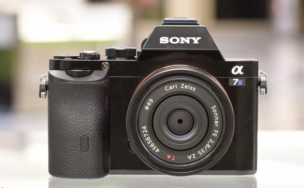 Sony A7s - 001.jpg
