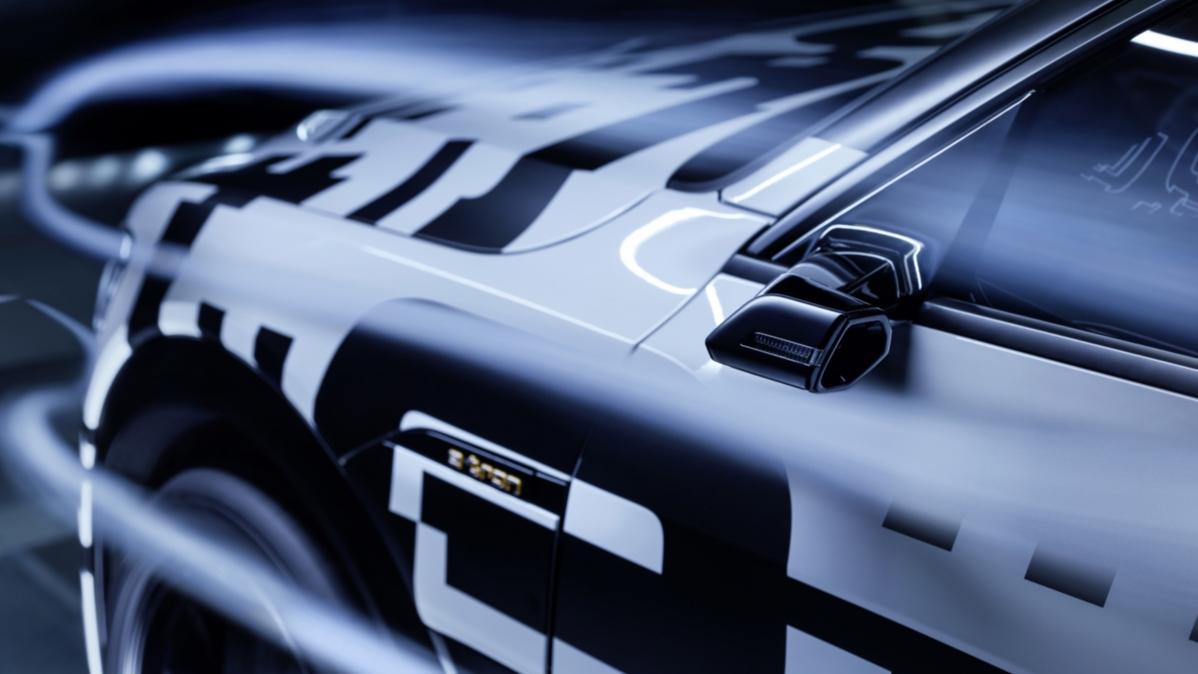 Audi_E-Tron_2019_Xe_Tinhte-008.jpeg