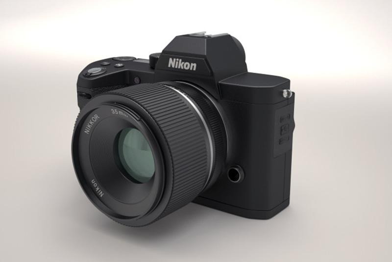 nikon-10-5-700x467.jpg