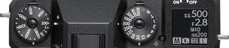 Nikon-mirrorless-camera-top-LCD-screen.jpg