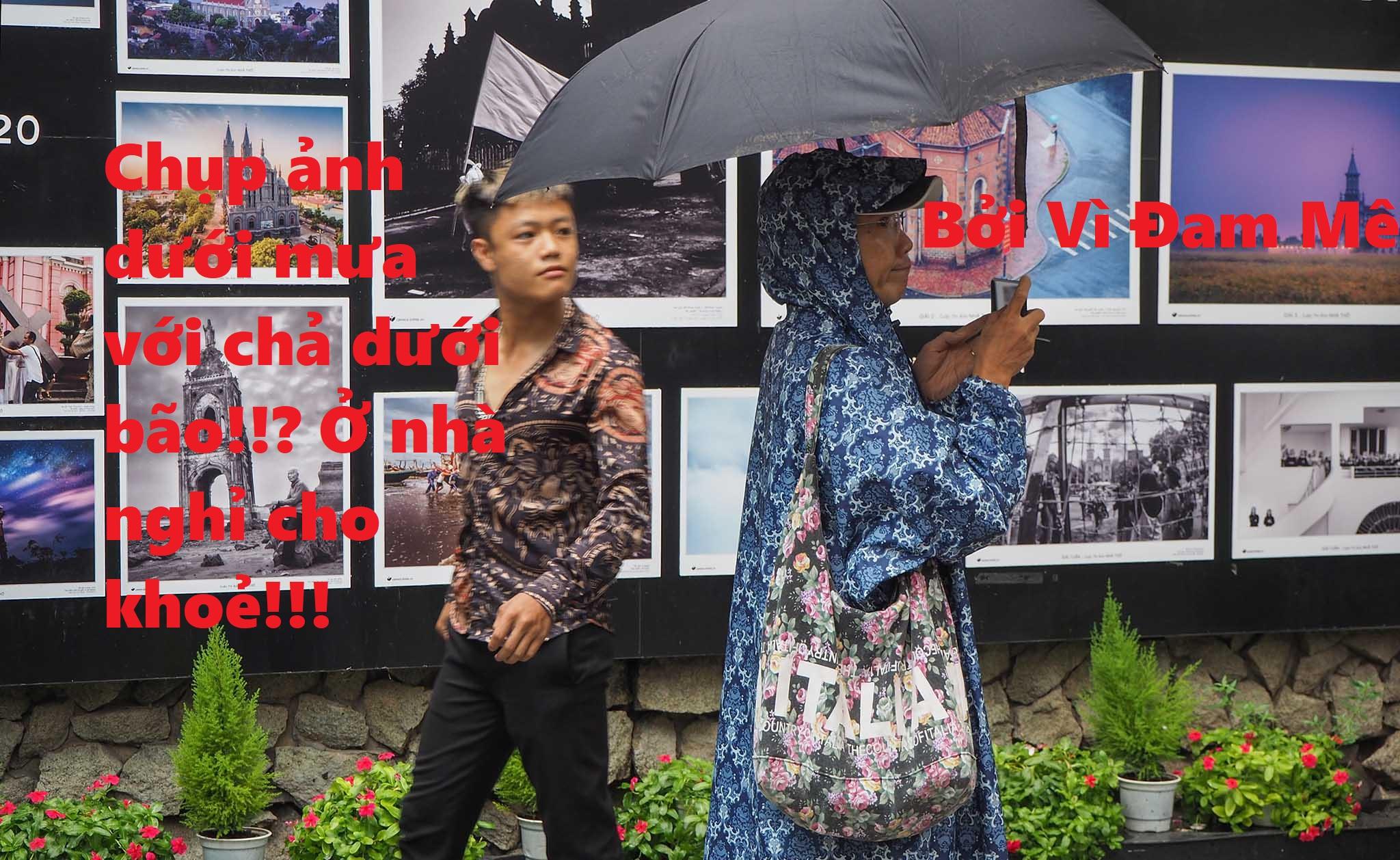 mưa.jpg