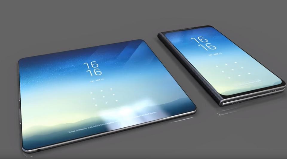 4. Samsung-Galaxy-X.jpg