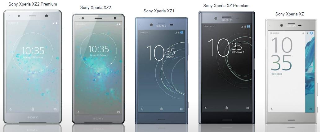 5 Xperia series.jpg