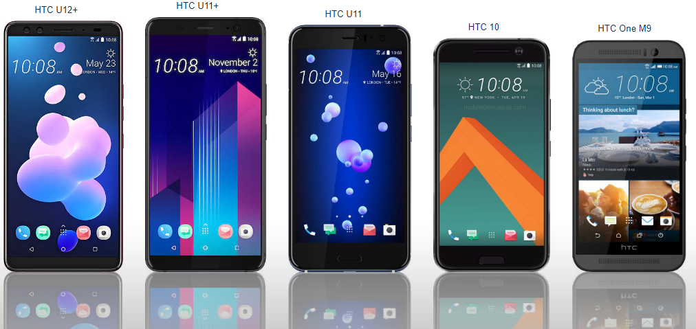 6 HTC Series.png