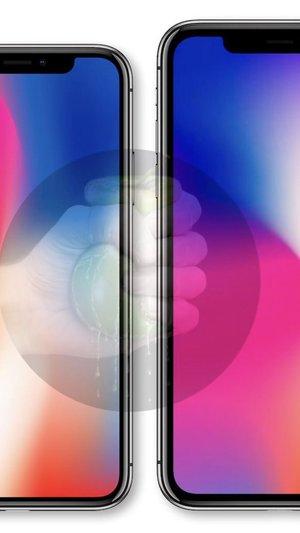 iphopne-2018-vs-X-bezel.jpg