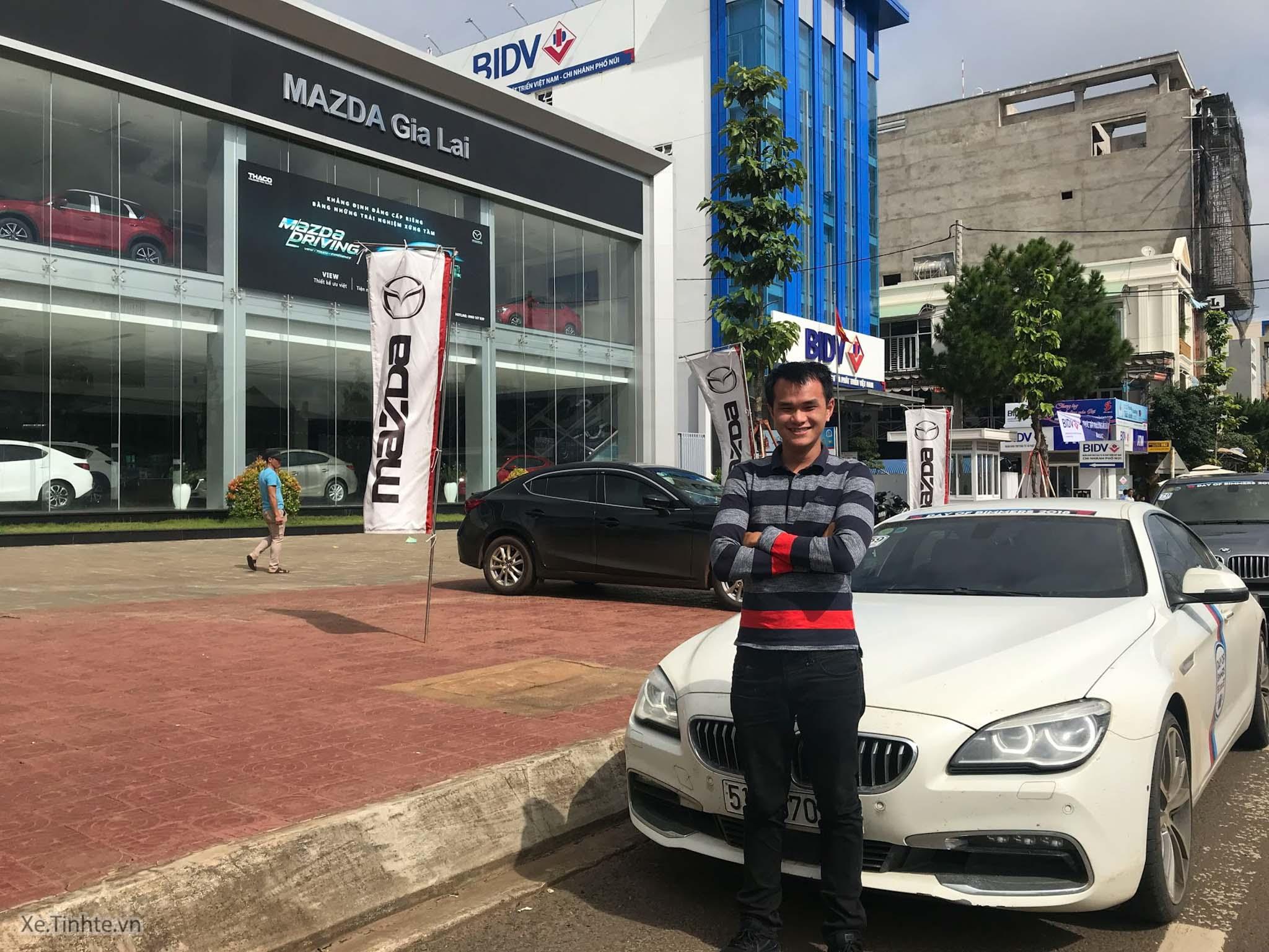 BMW_Xe.tinhte.vn-2397.jpg