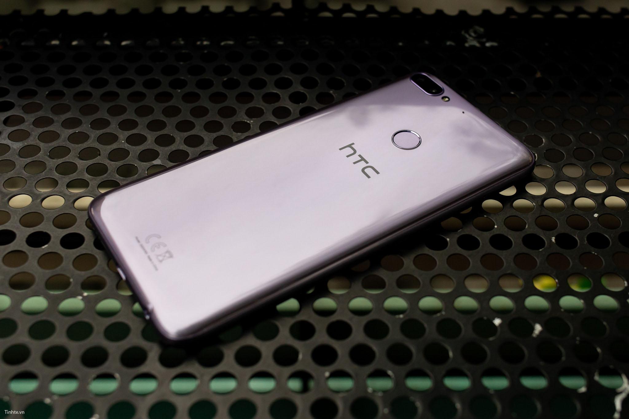 Tinhte.vn_HTC_Desire_12+-5.jpg