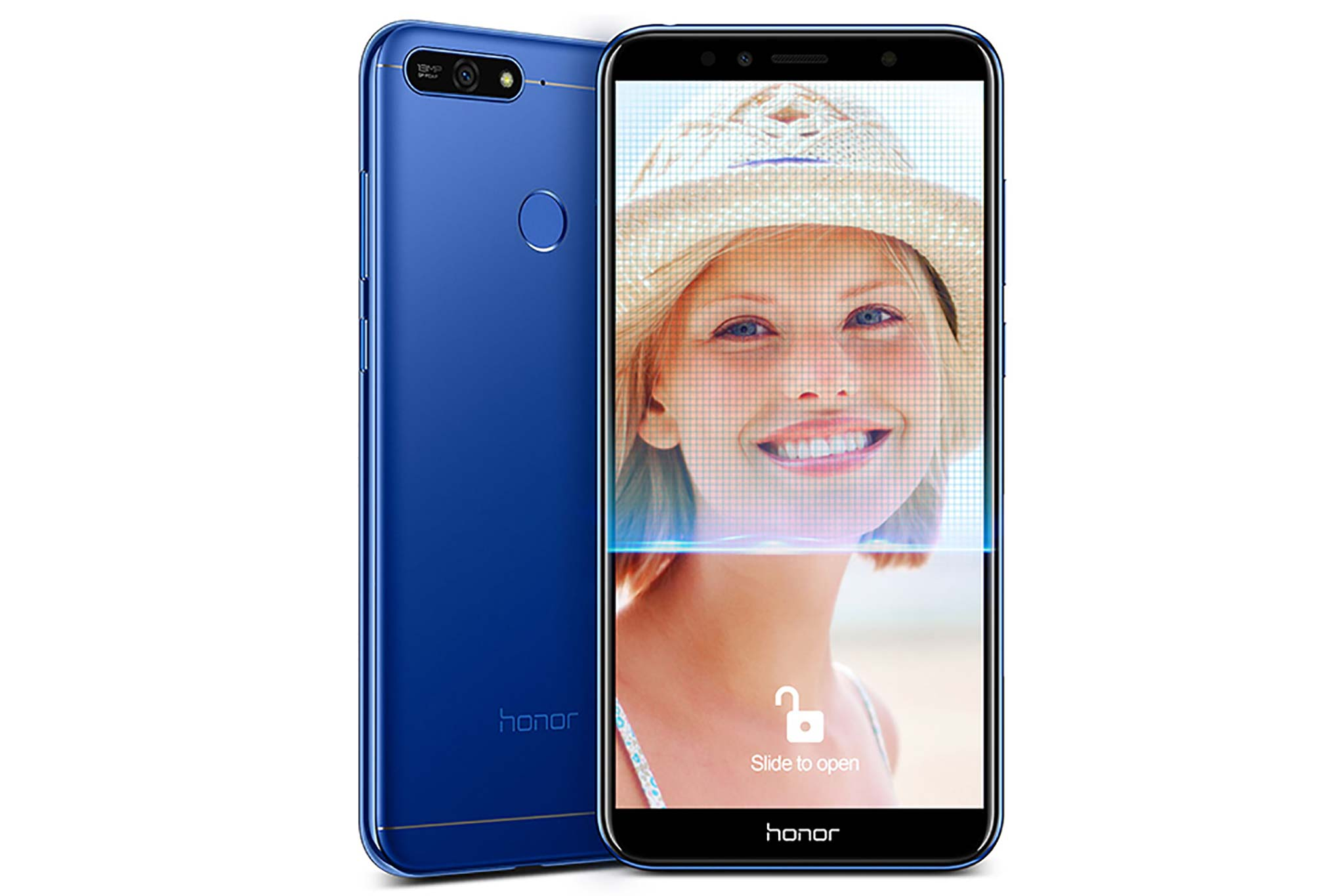 Honor-7A---3.jpg