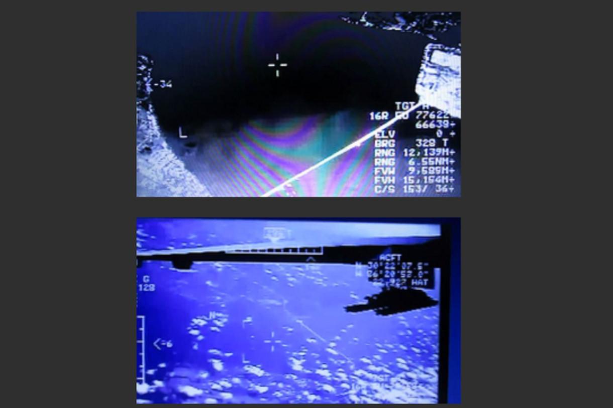 MQ-9 Reaper_tinhte_01.jpeg