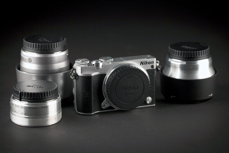 nikon-1-j5-kit-1500x1000.jpg