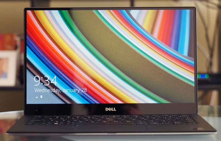 Dell+XPS+13+2015+Core+i7+8.jpg