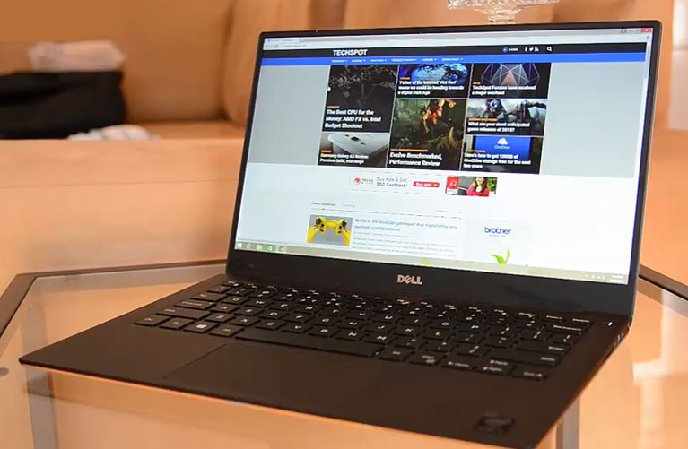 Dell+XPS+13+2015+Core+i7+9.jpg
