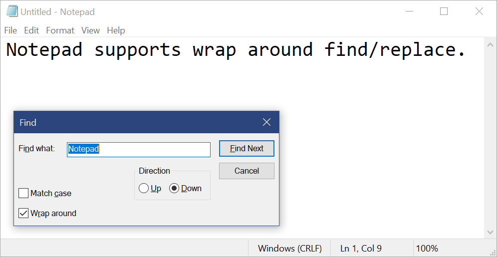 windows_10_notepad_2.png