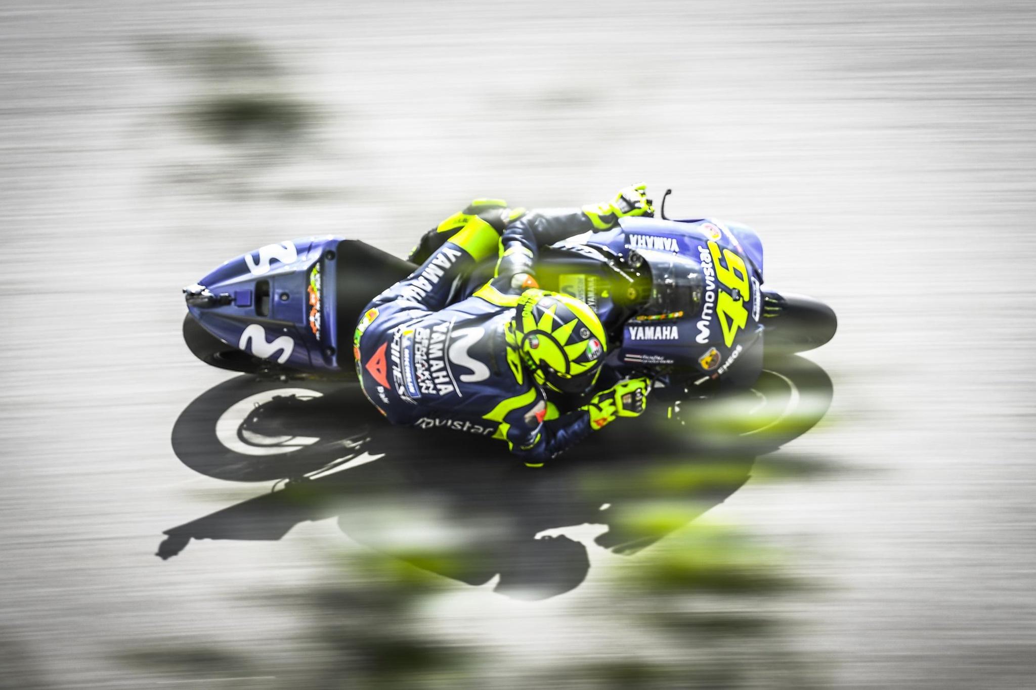 MotoGP18_GermanGP_2018_Xe_Tinhte-001.jpg