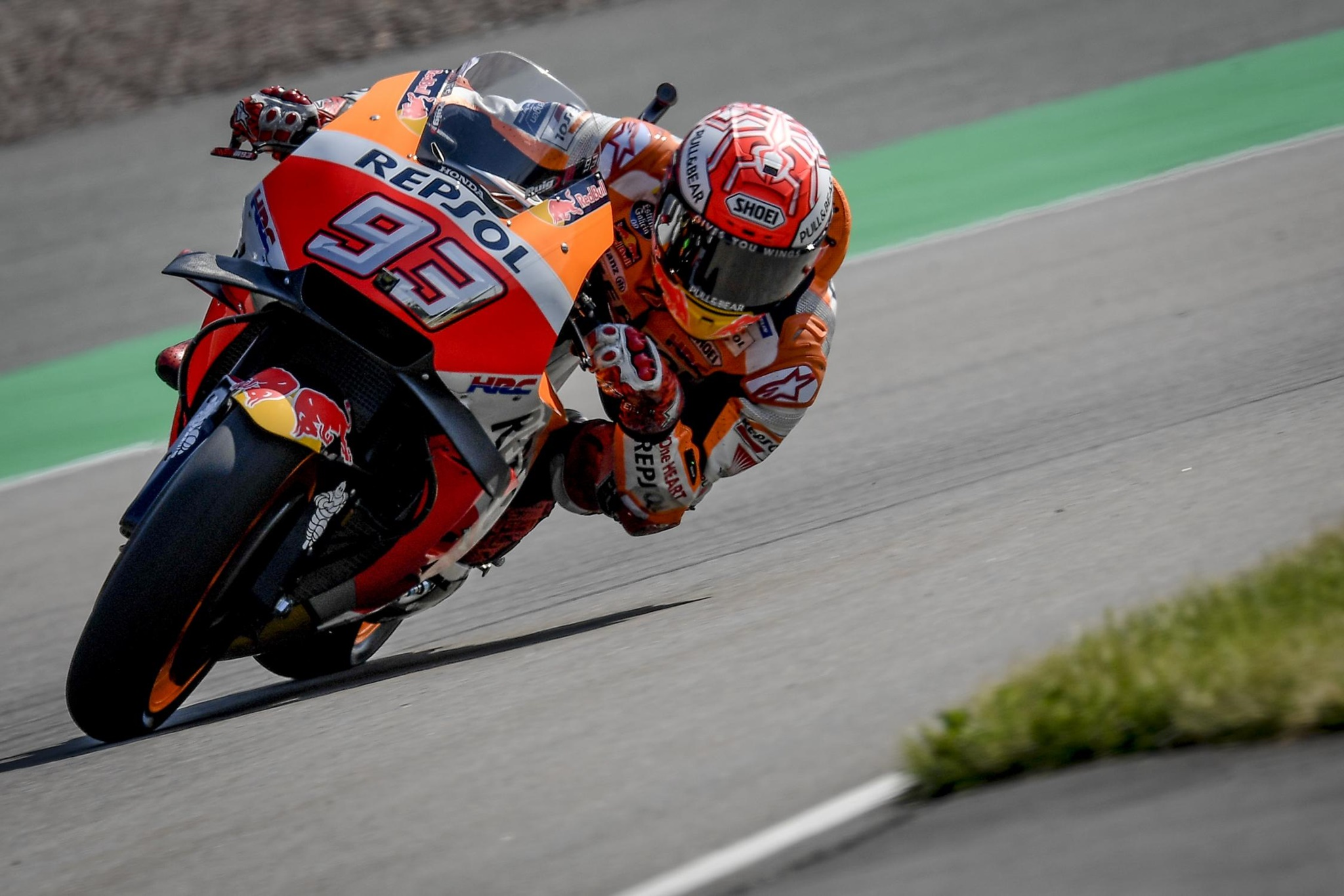 MotoGP18_GermanGP_2018_Xe_Tinhte-005.jpg