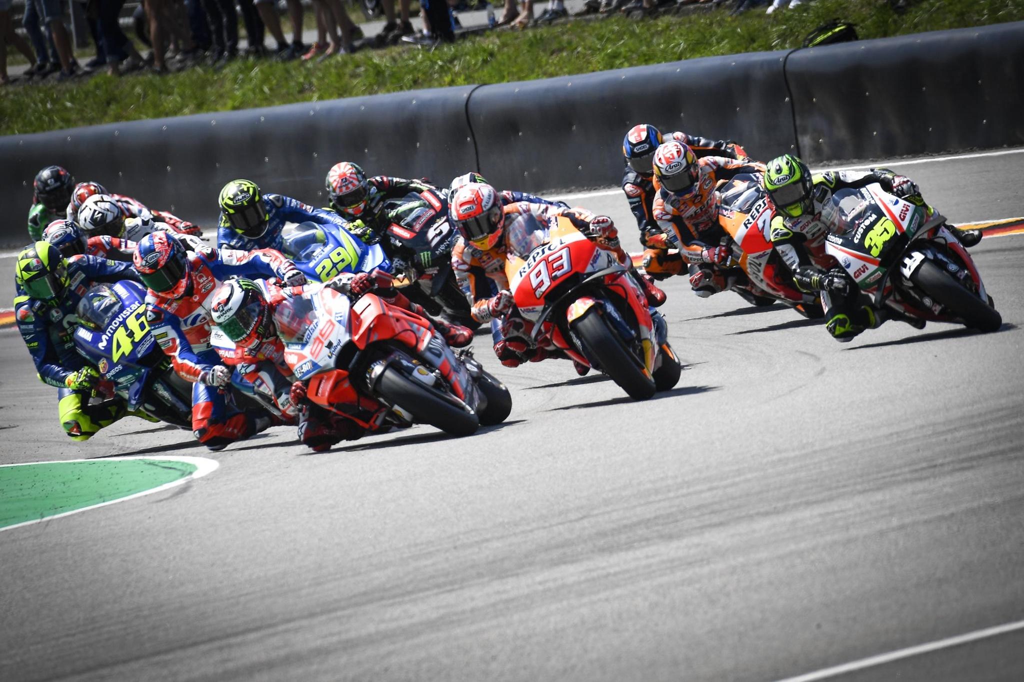 MotoGP18_GermanGP_2018_Xe_Tinhte-007.jpg