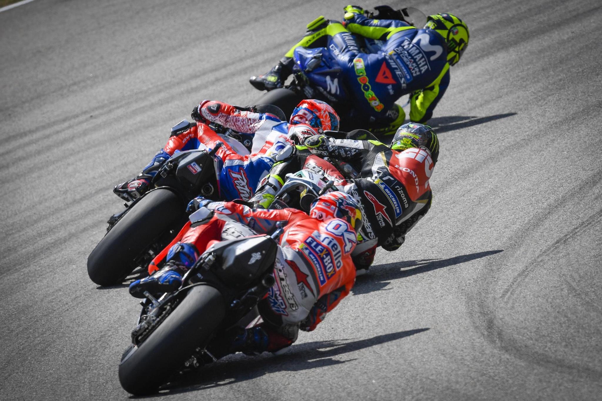 MotoGP18_GermanGP_2018_Xe_Tinhte-011.jpg