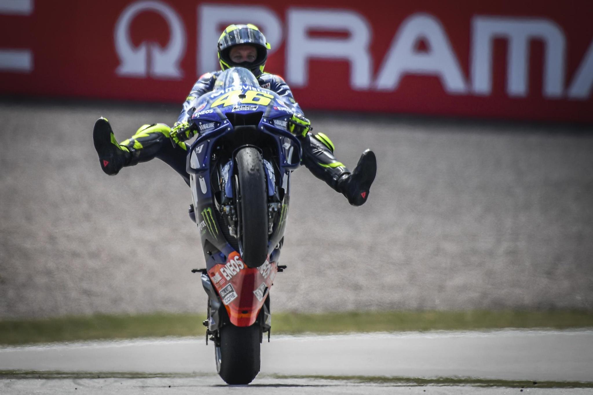 MotoGP18_GermanGP_2018_Xe_Tinhte-020.jpg