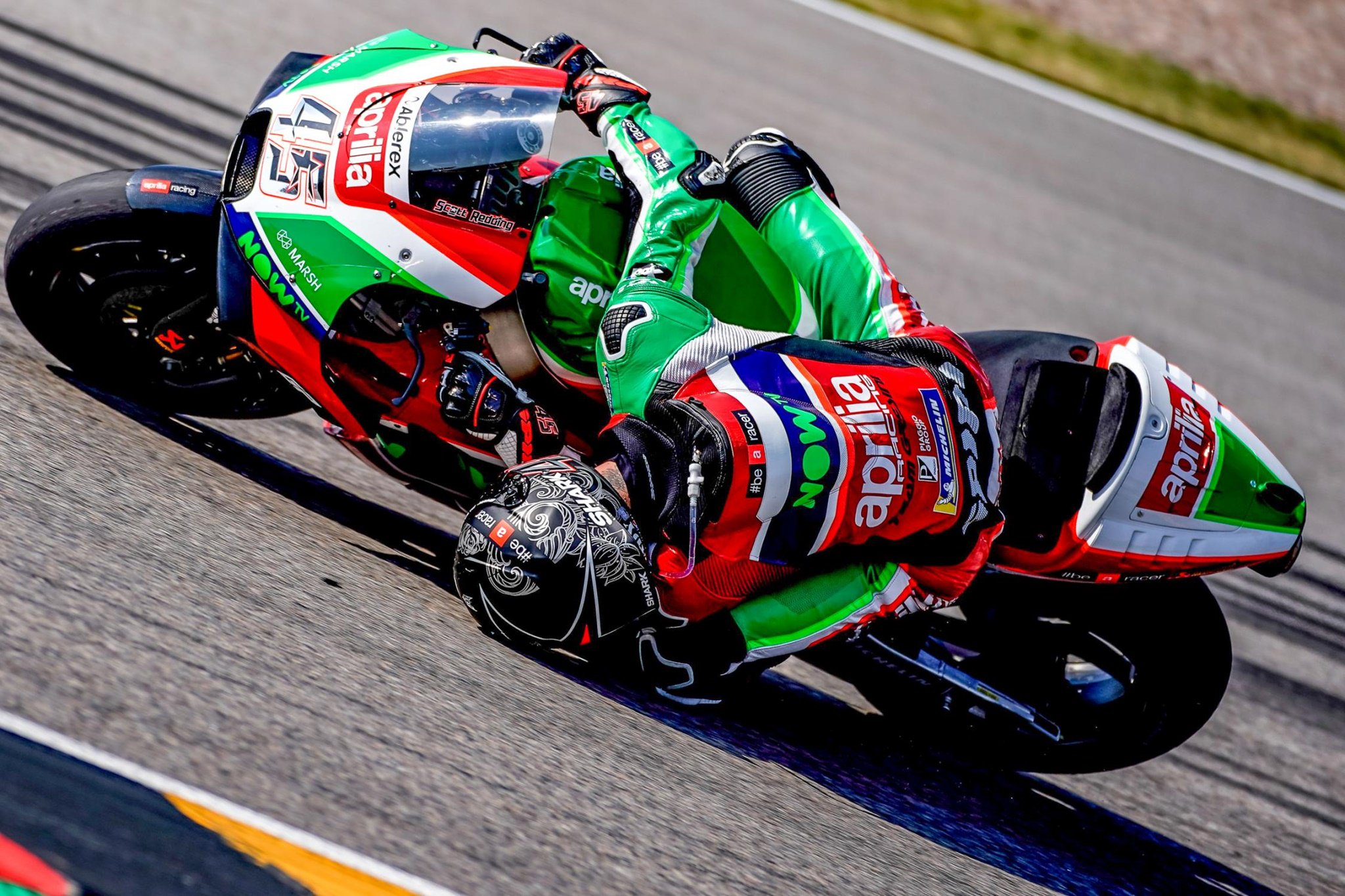 4361975_MotoGP18_GermanGP_2018_Xe_Tinhte-031.jpg