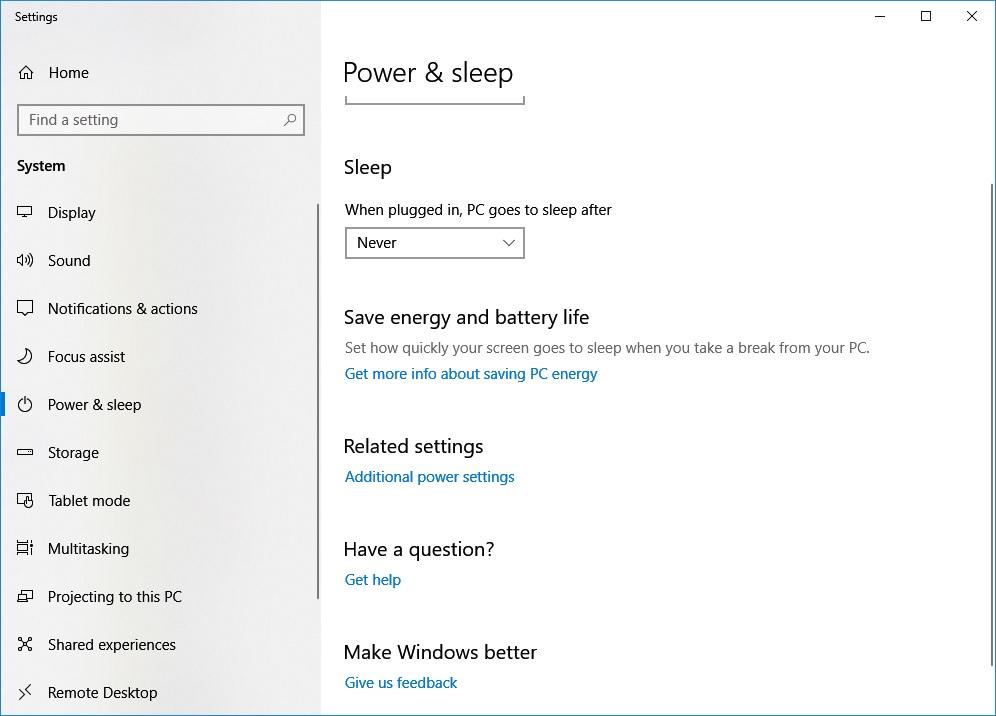 Power and sleep.jpg