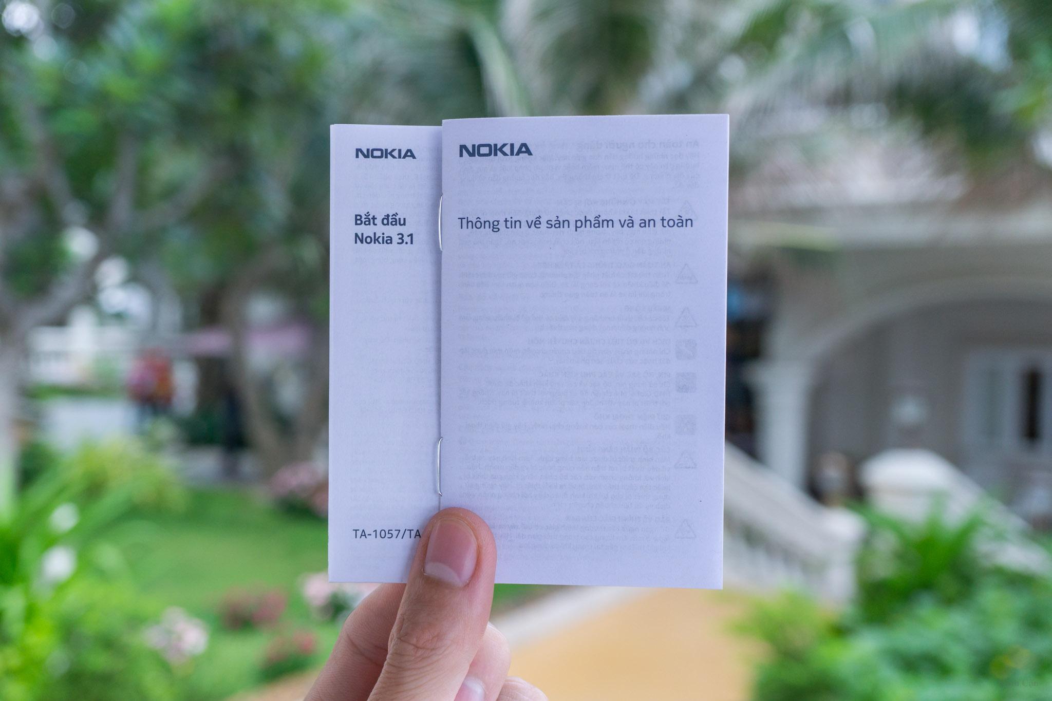 Nokia 3.1_-7.jpg