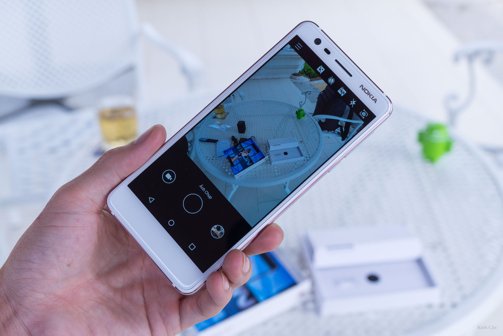 Nokia 3.1_-23.jpg