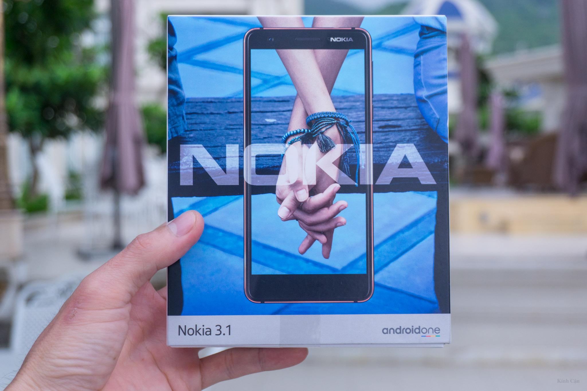Nokia 3.1_.jpg