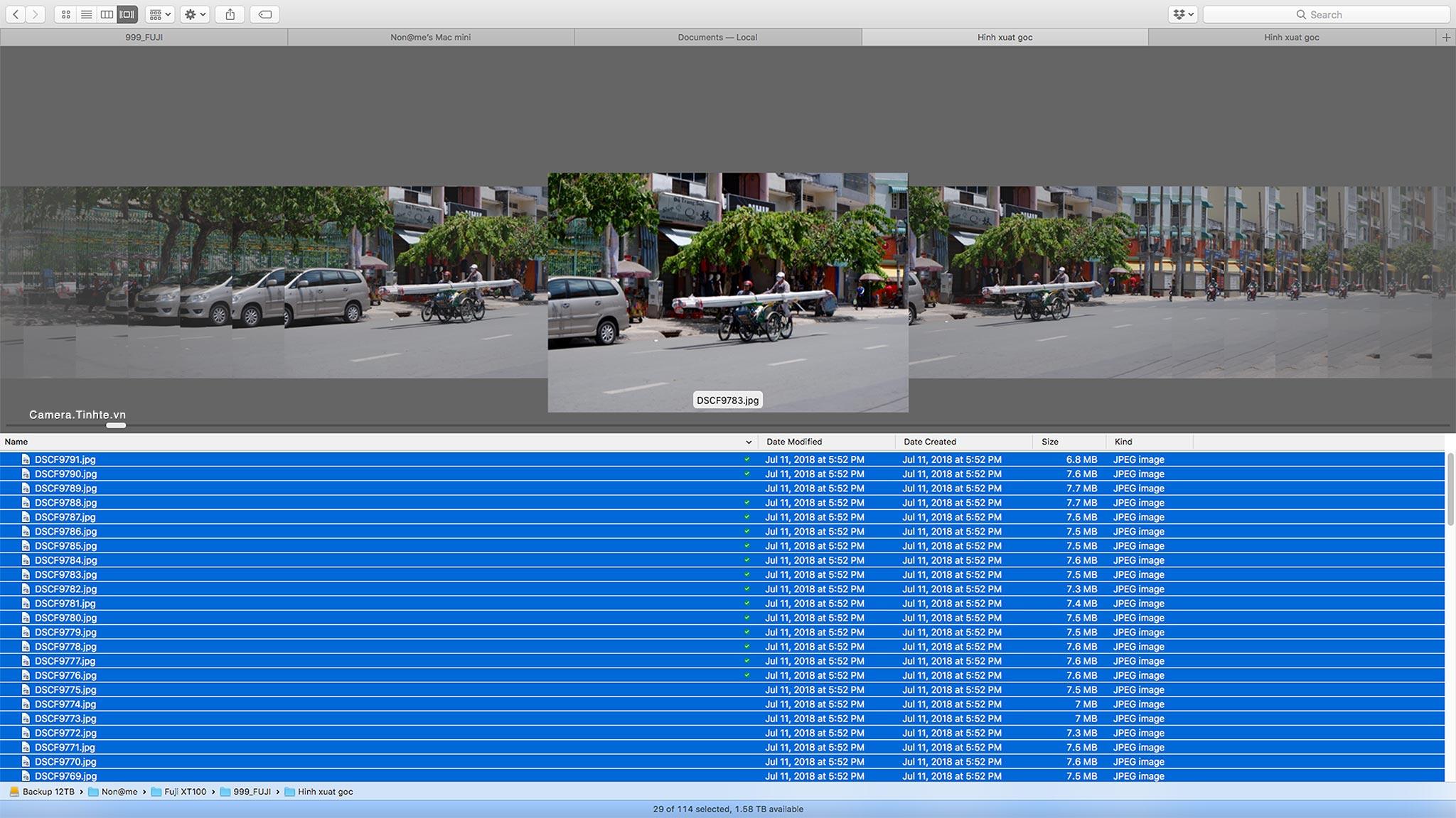 Screen-Shot-2018-07-18-at-4.38.36-PM.jpg