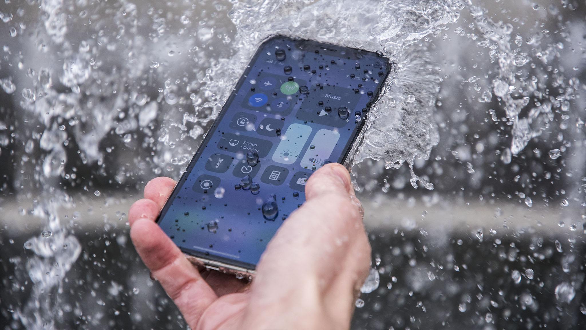 Splash-resistant.jpg