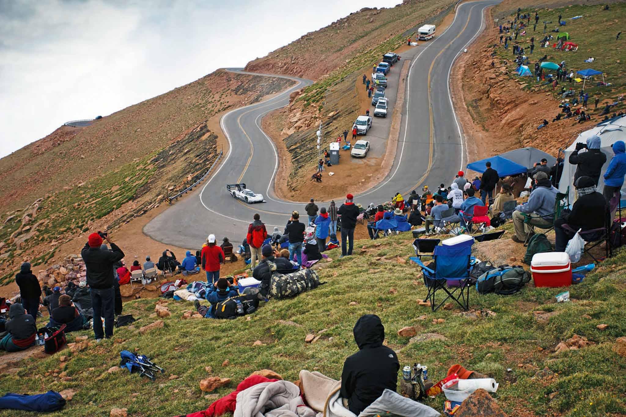 VW Pikes Peak 02.jpg