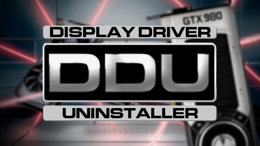 DDU_logo.jpg