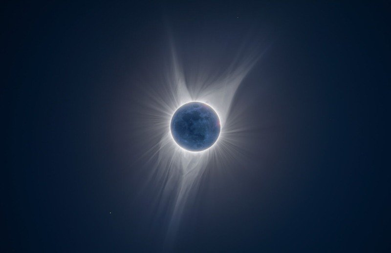 astrooftheyear-6-800x519.jpg