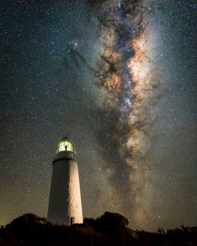 astrooftheyear-14-640x800.jpg