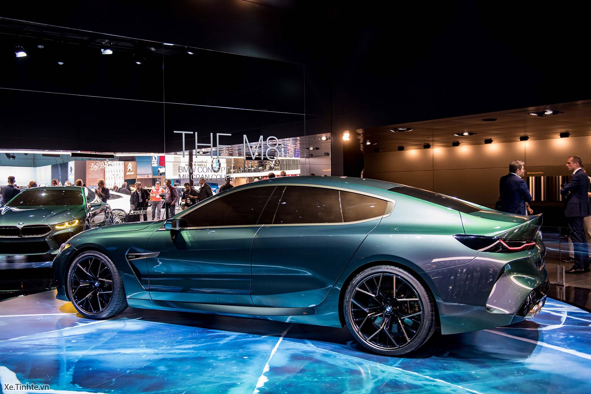 BMW_BMW Efficient_Dynamics_Xe_Tinhte-003.jpg