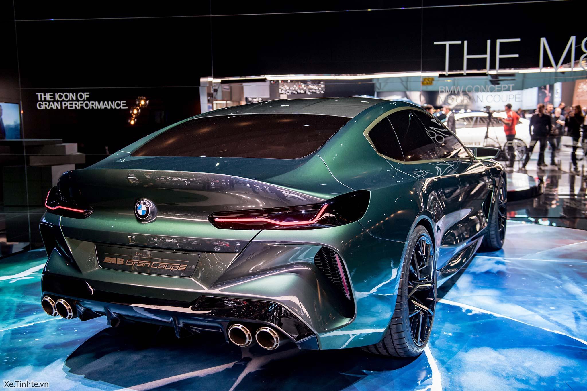 BMW_BMW Efficient_Dynamics_Xe_Tinhte-004.jpg