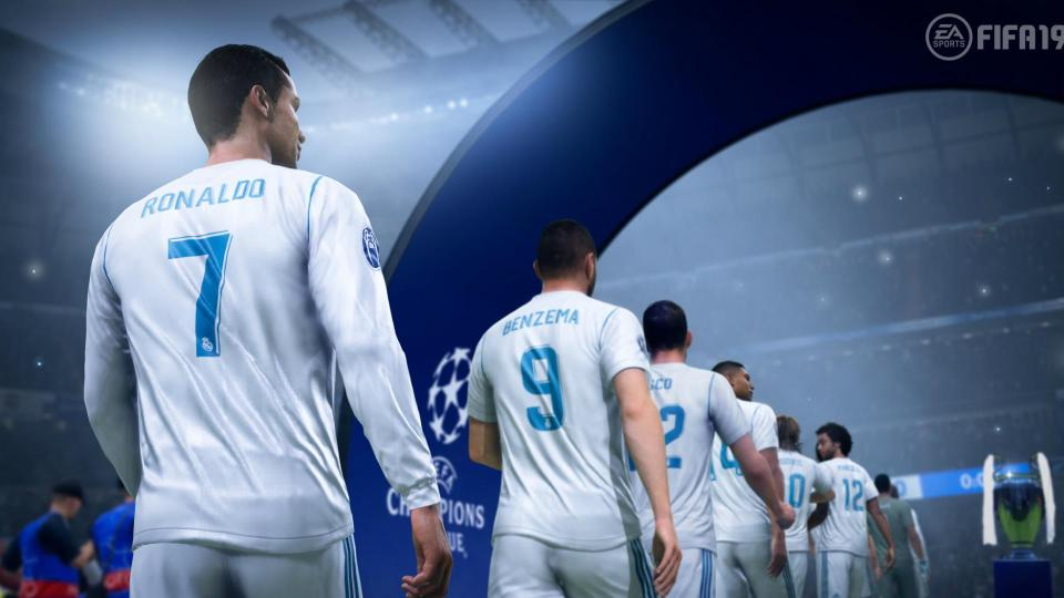 Tinhte_FIFA1.jpg