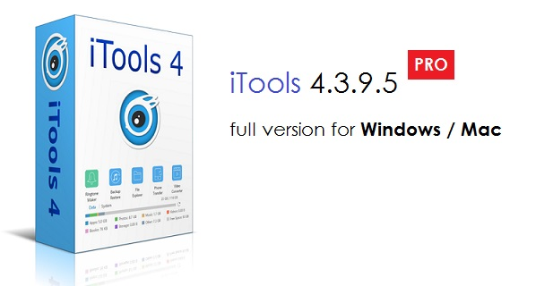 itool 4.3 pro.jpg