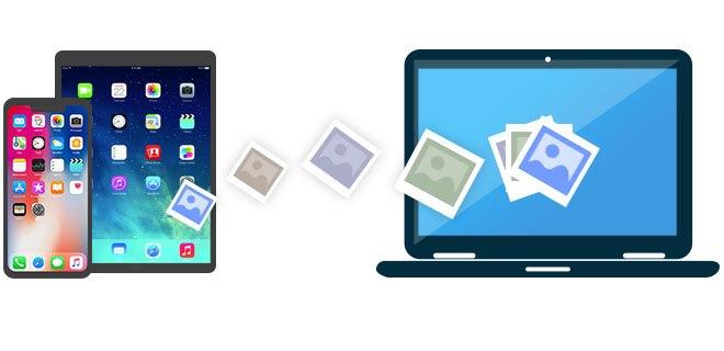 Products-iTools2.jpg