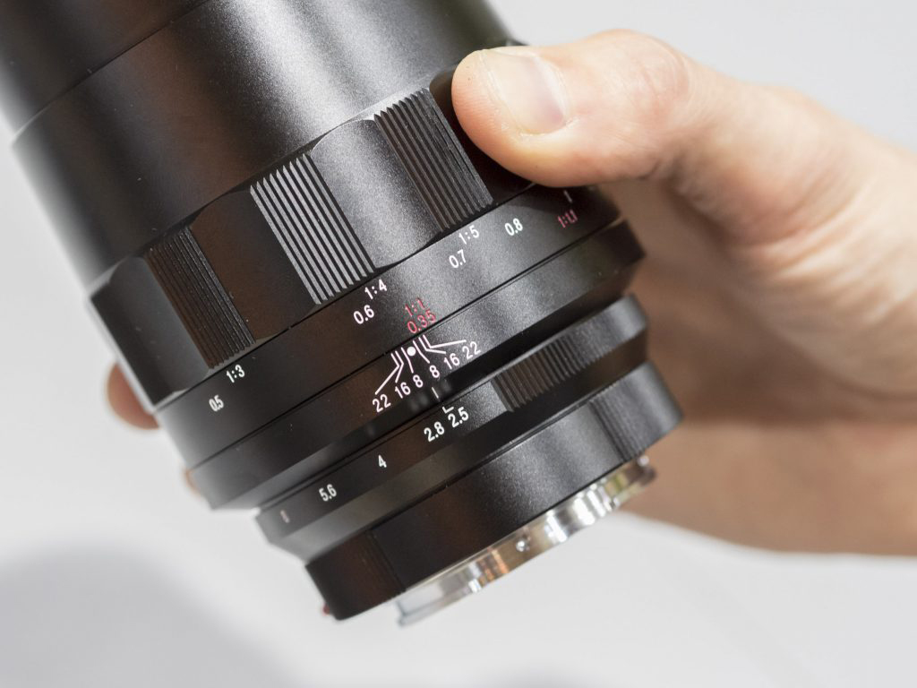 Voigtlaender-Macro-Apo-Lanthar-110mm-f2.5-09-1024x768.jpg