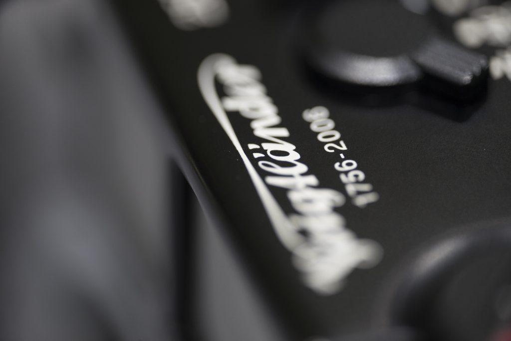 Voigtlaender-Macro-Apo-Lanthar-110mm-f2.5-Con-05-RAW-FR-1024x683.jpg
