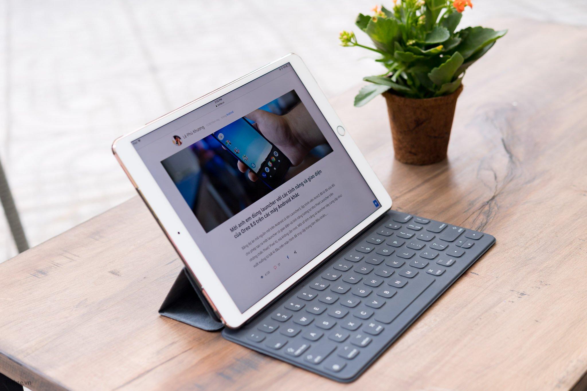iPad_go_ban_phim.jpg