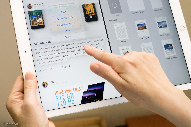 iPad_cam_di.jpg