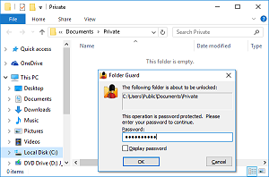 folder-guard2_sm.png