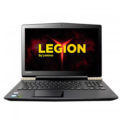 lenovo_legion_y520-15ikbn__80wk015gvn__17be03b04dcf4254b2ee23751e25d586_grande.png