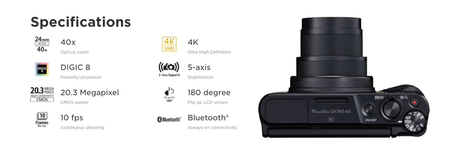 Spec-SX740-HS.jpg